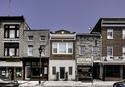 Neustadt Creative Marketing, Ziger Snead Architects